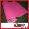 Folding TPE Yoga Mat