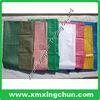 colorful pp woven bag rachel bag
