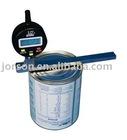 MTY Countersink depth tester