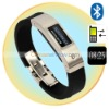 Bracelet Watch Cell Phone