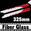 rc helicopter blade 325mm main blade for trex 450 RC Hobby
