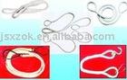 nylon lifting ropes