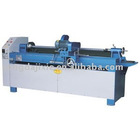 SC-5060 Single Tool Slitting Machine