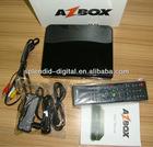 Lower Price Azbox Bravissimo IKS/SKS