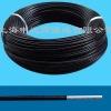 UL10393 PTFE Teflon Wire