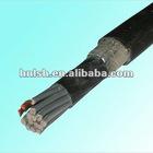 CU/PVC SWA Control Cable
