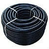 AD34.5 electric plastic cable protection soft hoses sold in meter