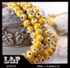 Evil Eye beads LF-EBD50