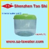 Mineral Water Pot , Direct Pipeline Tank, Water Pot For Water Dispenser