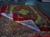 islamic muslim prayer carpet