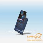 Mango High quality RFID Mifare reader for access control