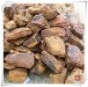 Colorful Picture Jasper Stone And Other Semi-precious Stone