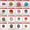 2012 wholesale shamballa beads
