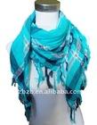 100% Cashmere Pashmina scarf Shawls