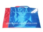 420D polyester document bag GE-5062