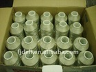 100% Polyester Embroidery Threads