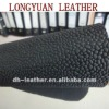 Professional rubber sheet for shoe sole