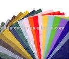Non-woven fabric(European environmental standards approved)