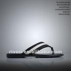 New for 2012, foldable slipper