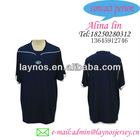 Soccer jersey top for man for 2012