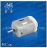 130 DC brshless motor ,vibrator motor ,electric motor