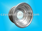 ATV Parts Rolled Edge Aluminum Alloy Wheel