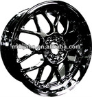 1880 5*108/120 ET35-42 Car Aluminum alloy wheel rim