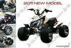 2013 New Model 50-110cc Sports ATVs Racing ATV