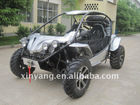 go kart 1100cc Buggy4 by 4