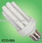 MINI 4U energy saving lamp