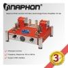 Naphon Professional IPOD control Hi-Fi New technology Power Amplifier HI-122
