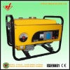 FUFA Economy Diesel Generator 5.0KW-60Hz