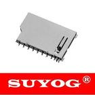 SD-N09WG Card Socket