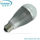 7w osram led bulb