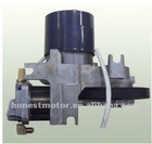 ac universal air compressor motor