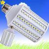 5730 Highe lumen 25w Corn light diffuser
