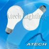 A15/A19/A23 Incandescent Lamps