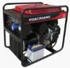 AC diesel generaor