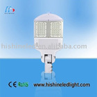 28w led solar road lamps