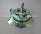 Single-Phase AC Motor/Wash Motor (Hot in Iran Market)