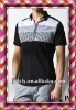 half sleeve dress shirt country cottons shirts floral designer shirt