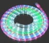 colorful led flexible lamp strip