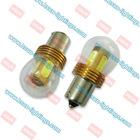 High Brightness 1156 11w led,p21w 11w led,ba15s 11w led