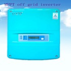 pure sine wave inverter with MPPT 1kw-4kw