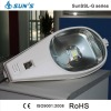 20W Solar LED Light With CE & RoHS Approval