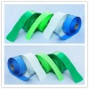 Eco-friendly extrusion PVC electric hose