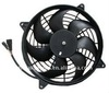 24VDC Condenser fans used on vehicle air conditiong hvac system