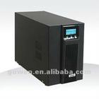 1KVA~20KVA LED/LCD ONLINE UPS