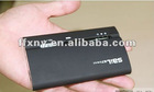 Sell 5V 5000mAh Universal Portable Mobile Phone Charger