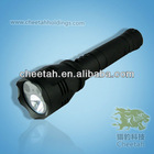 Newest hidden flashlight camera with IR function
